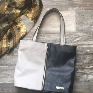Stylish Kenneth Cole Reaction Tote